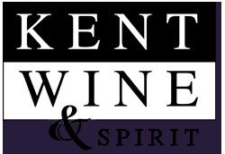 Kent Wine & Spirit